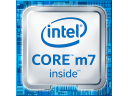 core m badge