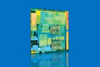 Intel® Atom™ processor E3800 product family