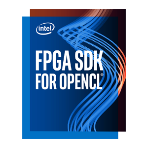 fpga-sdk-for-opencl-1x1.png (300×300)
