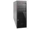 Intel® Workstation Products