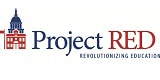 Project RED