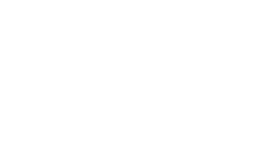 Online phone numbers make it easy to block, forward, and reroute calls. Only give your actual cell phone number to humans/friends you want to call you.