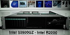 Intel® Server Board S2600GZ Animated Product Overview