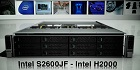 Animated Overview: Intel® Server Board S2600JF