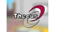 Enjoy Media with Thecus NAS